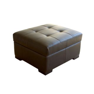 Filbert Multifunctional Ottoman/ Twin Guest Bed