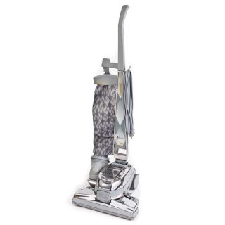 Kirby G9 Diamond 2 speed Vacuum Cleaner (Refurbished) Today $599.99 4