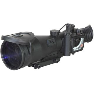 Mars6x 3P Night Vision Scope