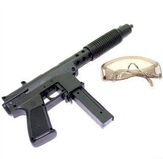 Softair Munition Soft Air Mp 289 Gewehr Pistole Gun 0,5 Joule
