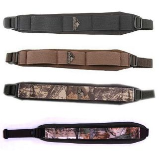 Butler Creek Comfort Stretch Rifle Sling Today $25.99 5.0 (1 reviews