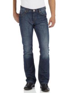 Tommy Hilfiger MERCER CLEAR VINTAGE 880828045 Herren Jeans