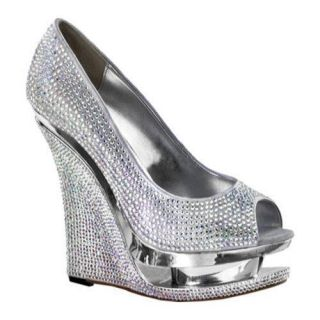 Day & Night Razzle 660RS Silver Satin Today $173.95