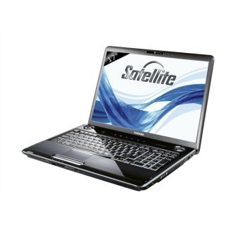 221   Achat / Vente ORDINATEUR PORTABLE Toshiba Satellite P300 221