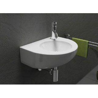 Keramik Waschbecken / Handwaschbecken / Waschtische / Gäste WC
