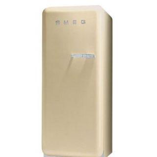 Réfrigérateur 1 porte SMEG FAB28LP   Achat / Vente RÉFRIGÉRATEUR