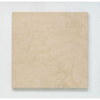Golden Beach 18 inch Honed Limestone Tile (Case of 7)