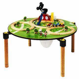 BRIO 32228   Disney Spieltisch Spielzeug