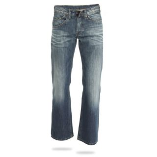 PEPE JEANS Jean Jinho Homme Stone   Achat / Vente JEANS PEPE JEANS