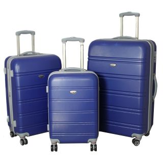 Lightweight, ABS Luggage Buy Luggage Sets, Carry On