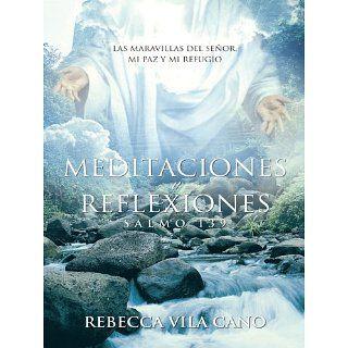 Meditaciones y reflexiones Salmo 139 Las Maravillas del