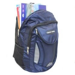 American Maxx Gear 18 inch School/ Day Backpack