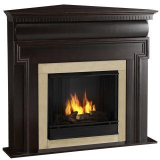 Gel Fuel Fireplaces Indoor Fireplaces Buy Decorative