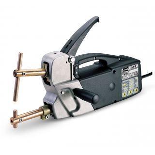 Poste à souder par points 230 volts   Achat / Vente FER   POSTE A