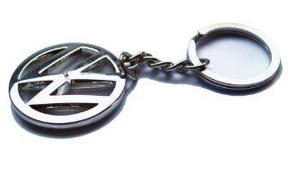 Volkswagen VW Schlüsselanhänger: Auto