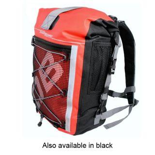 Overboard 30 Liter Pro sport Waterproof Backpack