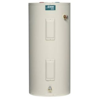 Reliance Water Heater CO 650DORS210 50GAL Electric Water Heater