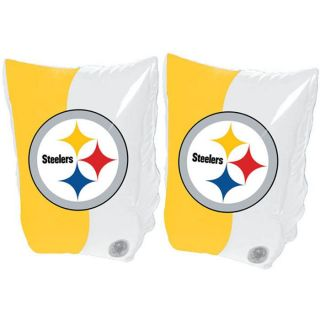 Pittsburgh Steelers Arm Swimmies