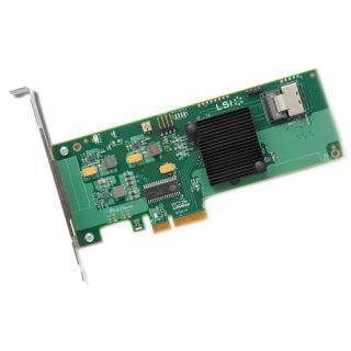 9211 4i SAS RAID Controller Today $168.34