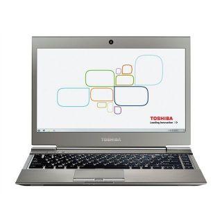 Toshiba Portégé Z930 109   Achat / Vente ORDINATEUR PORTABLE Toshiba