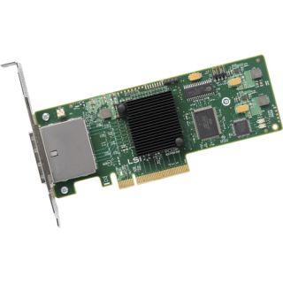 SAS Controller   Electronics Buy Computers, Hardware