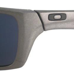 Oakley Mens Jury Wrap Sunglasses