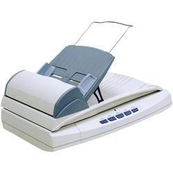 Scanner de documents Plustek SmartOffice PL1500   Convainc par sa