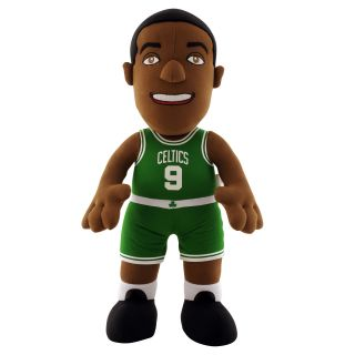 Boston Celtics Rajon Rondo 14 inch Plush Doll