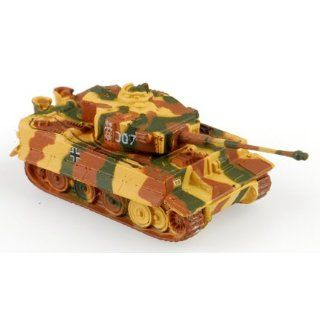 1144 Scale WWII Tank Panther Ausf. G Toys & Games