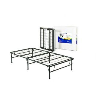 Pragma Twin XL size Folding Bed Today $129.99 3.0 (1 reviews)