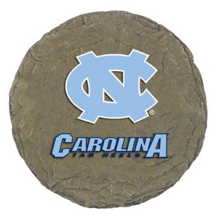 University of North Carolina Stepping Stone