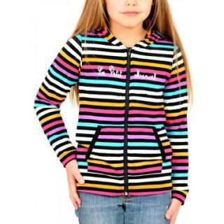 Sweat Little Marcel Goumir 232 multicolore   Achat / Vente SWEATSHIRT