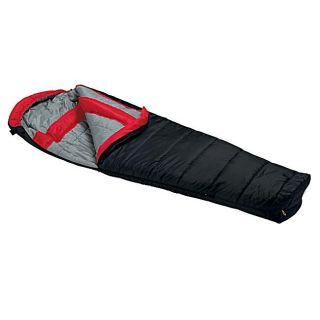 Windy Pass Sleeping Bag