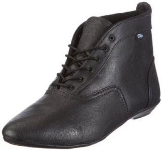 Vans W SOPHIE BOOT VNLNL3A Damen Stiefel Schuhe