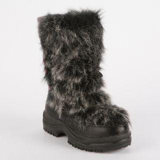 Muk Luks Womens Shoes Buy Boots, Heels, & Sandals