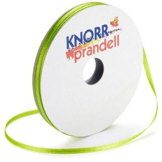 Güermann / KnorrPrandell 6308430   Band Sainband 3mm maigrün, 10
