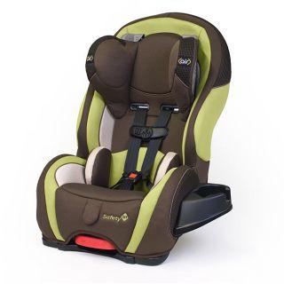 Car Seat in Rio Grande Today $181.99 5.0 (1 reviews)