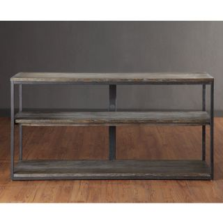 TV Stands Entertainment Centers: Buy Living Room