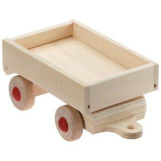 The Toy Company 37311   Wannenkipper Spielzeug