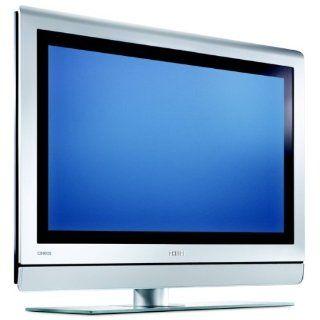 Philips 50 PF 9967 127 cm (50 Zoll) 169 HD Ready Plasma Fernseher