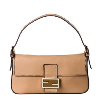 Fendi   Clothing & Shoes Buy Designer Store, Handbags