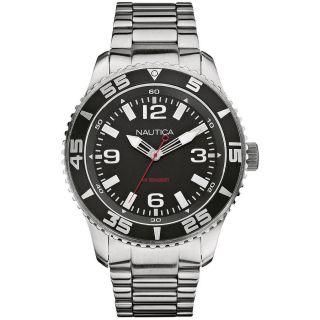 Nautica Watches Buy Mens Watches, & Womens Watches