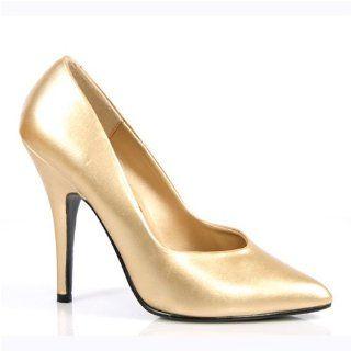 High Heels Pumps Seduce 420: Schuhe & Handtaschen