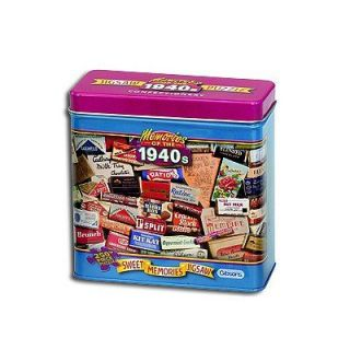 Puzzle 250 pièces   Souvenirs des années 1940   Achat / Vente PUZZLE