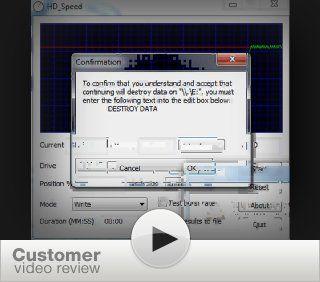 Lexar JumpDrive S73 32GB USB 3.0 Flash Drive LJDS73
