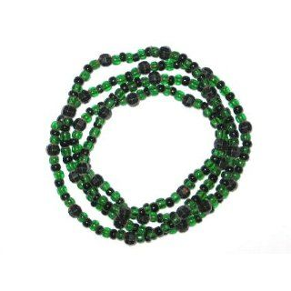 Collar De Ogun Santeria Orisha Eleke Collares