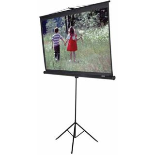 Projection Screens Buy Projectors Online