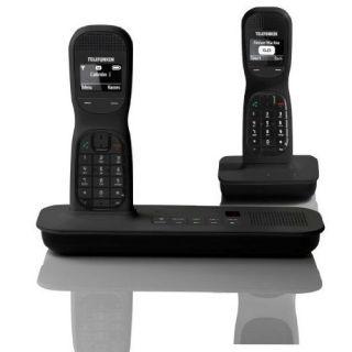 Telefunken   TD 252 Colombo   Téléphone sans fil   Achat / Vente