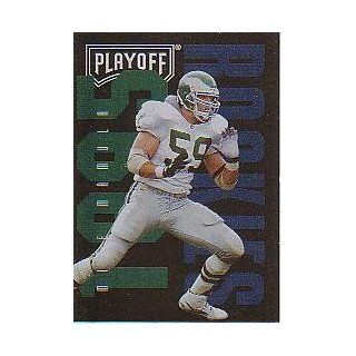 1995 Playoff Contenders #143 Mike Mamula RC Collectibles