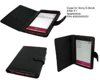 Tasche für Sony PRS T1 von Spartechnik   bestes Case: